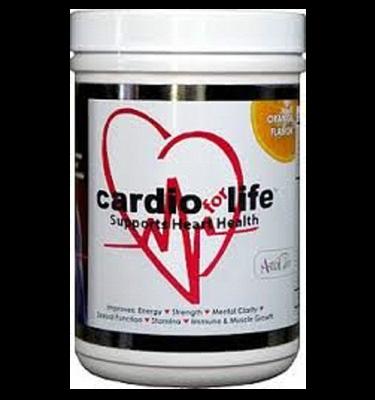 Cardio_Life_400x400