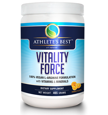 Vitality_Force_400x400
