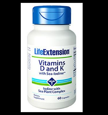 VitaminDK3_Iodine_400x400