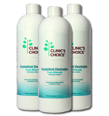 Clinics_Choice_Trace_Minerals_400x400