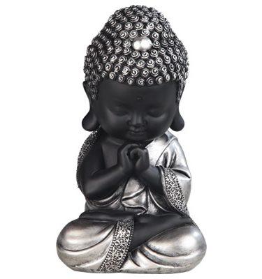 Buddha_BW2_400x400