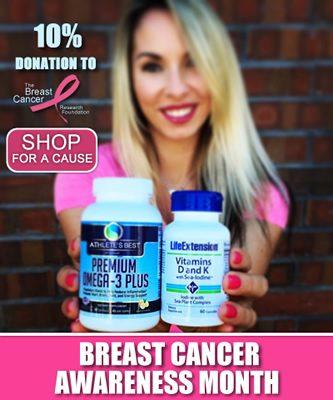 breast_cancer_ad_3b